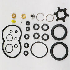 For Ford GM Chrysler Bendix Hydro-boost Kit Complete Repair Kit Part# 2771004