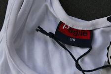 Paglie Junge T-Shirt Top Gr. 98  NEU NP: 17,90 €