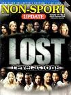 NON-SPORT UPDATE -  LOST REVELATIONS - SAN DIEGO COLLECTORS EDITION - VOL 17 #4