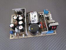 Agilent HP POWER SUPPLY FOR E4418B E4419B E4417A E4416A