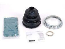 Neapco   Cv Boot Kit  85-0908