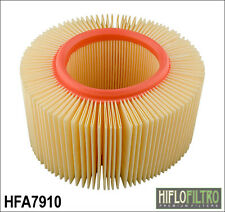 HIFLOFILTRO AIR FILTER BMW R1150 R / ROCKSTER EDITION  1980, 2004-2005