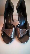 Next Ladies Evening Shoe - Size 6