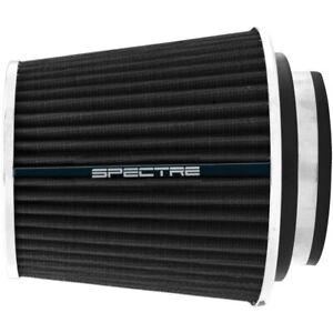 Spectre Universal Air Filter PN SPE-8131