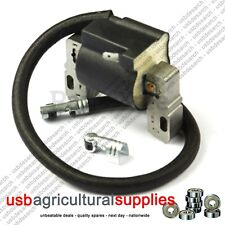BRIGGS & STRATTON ARMATURE MAGNETO IGNITION COIL 492341 GENUINE NEXT DAY DEL