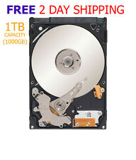 1000GB 1TB Hard Drive Internal SATA 3.5  FOR ANRAN DVR Compatible FREE 2 DAYSHIP