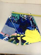 Champion System Mens Size Medium M Lacrosse Shorts (5617-9)