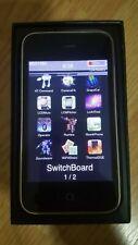 iPhone 3GS 16GB prototyp prototype