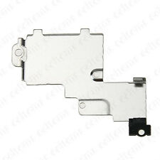 Wifi Signal Antenna Metal Plate Cover Shell Replacement Parts for iPhone 4s