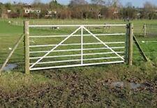 HORSE PONY MUDDY GATEWAY REPAIR PADDOCK OVERSEED FERTILIZER GRASS SEED mix 3 KG
