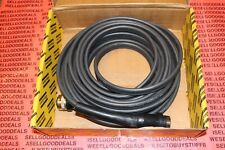 Atlas Copco 4220100710 Machine Cable 4220-1007-10 New