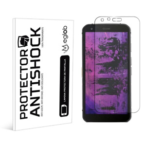 Screen Protector Antishock for CAT S62 Pro