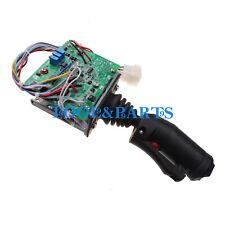 Joystick Controller Drive Controller 123994AA for SkyJack 3219 3215 SJIII3219