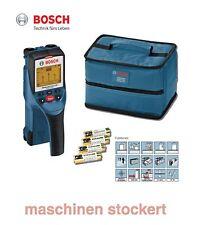 Bosch faro wall escáner D-tect 150 060101000 5