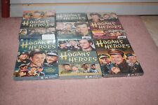 Hogan's Heroes - The Complete Seasons 1-5 DVD *Brand New Sealed*