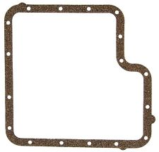 Automatic Trans Oil Pan Gasket Victor W39346