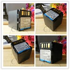 Battery for JVC Everio Camcorder GZ-MG505EK GZ-MG505 HDD 30GB 3CCD