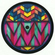 "Darius SYROSSIAN Moxy (12"") Hot Creations Vinyl"
