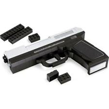 Smith & Wesson MP-45 Pistol 268 Pieces