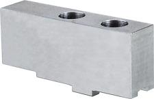 Drei-Backen-Stz. AB DURO Gr. 160mm Röhm E/D/E Logistik-Cente