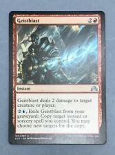 Instant 2x Quantity Individual Magic: The Gathering Cards