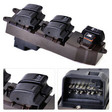 84820-AA050 Power Window Master Control Switch fit for Toyota Camry LHD