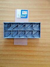 plaquette carbure DGN3003J IC 908 10 plaquettes carbure tournage