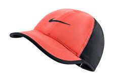 19a03823cd7 Nike Baseball Caps for Women