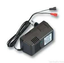 Yuasa YCP03A12 12v 300 mAh Lead-Acid Battery Charger