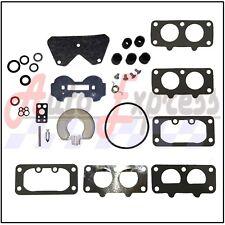 Carburetor Rebuild Kit 797890 Fits Briggs & Stratton V-Twin 20hp to 25hp 791230