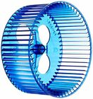 Electrolux 5304476058  AIR CONDITIONER WHEEL-BLOWER COO:P.R. OF CHINA photo