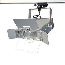 LTS SLA 70 Watt 3-Phasen Flächen Strahler CDM-TD Rx7s HQI HCI-TS + Blende + WDL