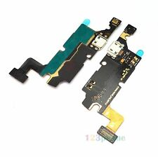 USB PORT CHARGE CHARGER FLEX CABLE FOR SAMSUNG GALAXY NOTE i9220 N7000 #A144