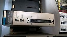 PLC OMRON C200H-CT001