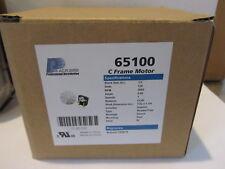 65100 Nutone C 65878 Sm 550 Bathroom Vent Fan Motor