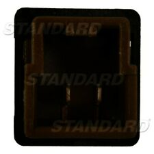 Cruise Control Switch SLS353 Standard Motor Products