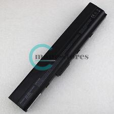 Laptop Battery for ASUS K52Dr K52DY K52F K52J A31-K52 A32-K52 A41-K52 A42-K52