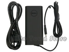 NEW Dell Precision M3800 XPS 15 130W HA130PM130 AC Adapter Charger RN7NW