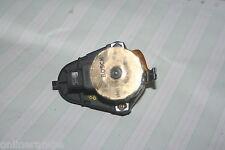 BMW E32 E34 Stellantrieb Bosch 8350080 83500809 Klima