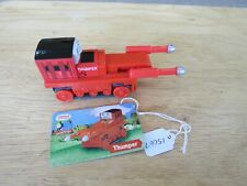 Thomas & Friends Thumper c.2005  (lot#15067)