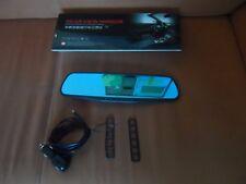 1080P 2.7''  HD DVR Recorder Videoregistrator KFZ Auto Kamera Dashcam USB2.0