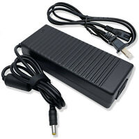 AC Adapter Charger for ASUS FX753 FX753V FX753VD FX753VE Laptop Power Supply