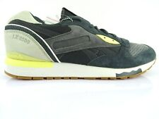Reebok Hombre Negro Talla de calzado 13 Hombre US | eBay
