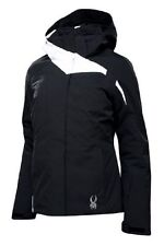 Spyder Skiing & Snowboarding Jackets for Women