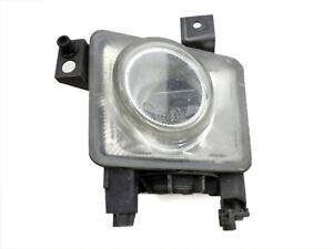 Fog Light Left for Opel Signum Vectra 05-08 13123958