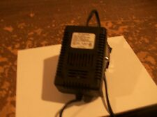 Crs 3000 Power Supply Transformer 500977 Back Lit Pos