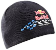 UFFICIALE RED BULL RACING F1 Team pastiglie dei freni Cappello Beanie