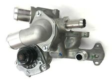 OEM Ford Fusion Water Pump V6 3.0L New 2010-2012 Motorcraft PW-500