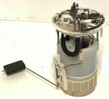 Renault Scenic II MK2 2.0 Petrol In Tank Fuel Pump Sender Unit - Genuine Part