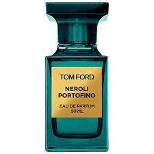 Tom Ford Neroli Portofino EDP- Unisex - 5ml Travel Perfume Atomiser Spray